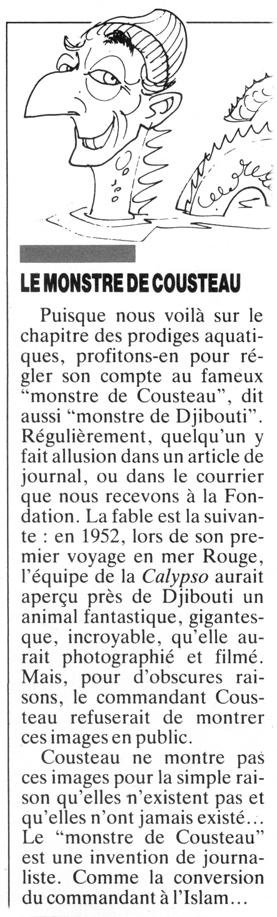 jacques cousteau wikipédia