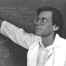 Encyclopédie du paranormal - Bob Lazar  Encyclopédie d...