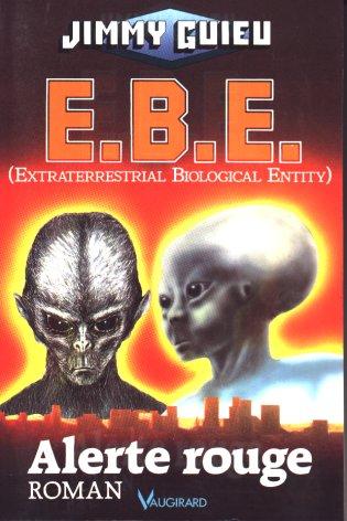 http://www.paranormal-encyclopedie.com/wiki/uploads/Articles/EBE_alerte_rouge.jpg