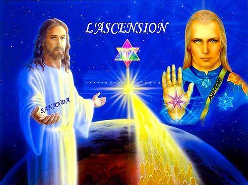 http://www.paranormal-encyclopedie.com/wiki/uploads/Articles/Jesus_Ashtar.jpg