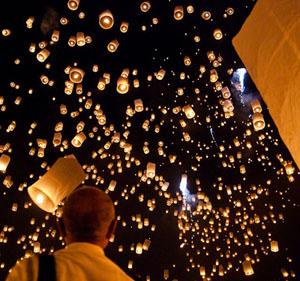 Lanternes Chinoises volantes ou feux d'artifice ? dans Ecologie Lanternes_chinoises