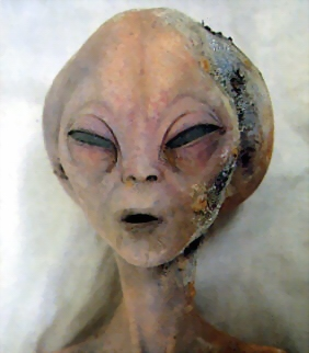 http://www.paranormal-encyclopedie.com/wiki/uploads/Images/Extraterrestre_36.jpg
